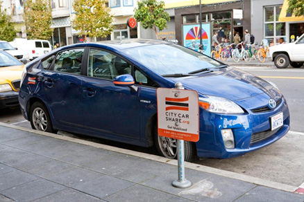 City Carshare was a carsharing program that operated in the San Francisco Bay area. It rented vehicles by the hour. [2] In , the company effectively ceased operations, when Getaround, another carsharing company, took over City CarShare's fleet, parking spaces, and member eastreads.mlry: Carsharing.