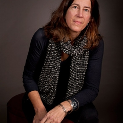 Sheila Kennedy and the 2014 Berkeley-Rupp Prize